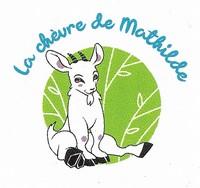 La chèvre de Mathilde