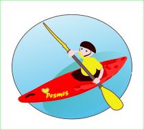 Activités nautiques, aquatiques, rafraîchissantes...
