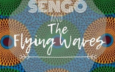 SENGO and The Flying Waves