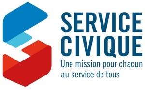 Un service civique au Relais de Montans